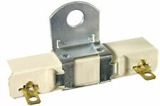 Ballast Resistor-Coil Resistor Wells AL795