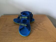 Boys George Sandals Size 9 Good Condition