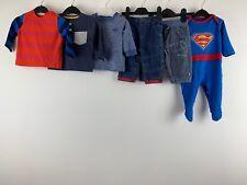 7c8f9b9e2112 superman baby clothes