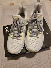 On Running Cloud Swift Trainers - Size UK 6 - RRP £135