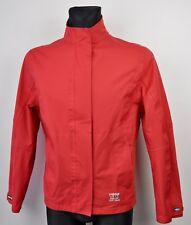 RUKKA Ladies UK 12 Rain Jacket GORE-TEX EUR 40 DE Womens Outdoor Hiking Coat M S