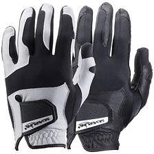 SILVERLINE Allweather Handschuh One Size | Einheitsgröße (S M L ML XL) +++ NEU
