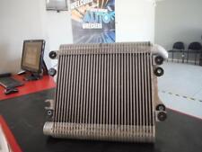 RC Colorado/RA Rodeo 3.0LTR Turbo Diesel Intercooler