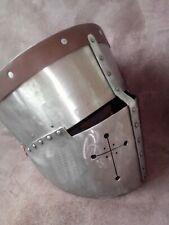 Medieval helmet Vashelm