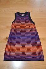 Missoni dress uk size 8
