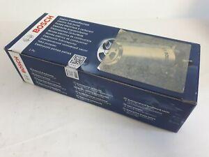 Bosch Benzinpumpe 0986580371, Mercedes W202 C208, NEU OVP