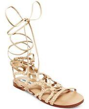 51a6ebf245a75 Steve Madden Women's Gladiator Sandals & Flip Flops for sale   eBay