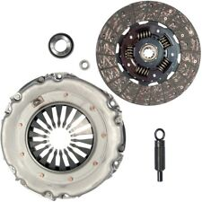 Premium Clutch Kit fits 1985-1991 GMC G2500,G3500 C1500,C2500,K1500 G1500,G2500
