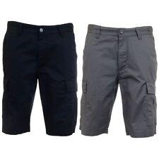 Cotton Regular ARMANI Shorts for Men
