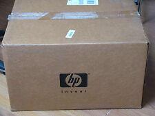 NEW HP LaserJet 2430n Workgroup Monochrome Network Laser Printer