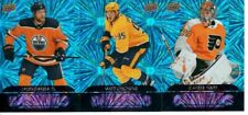 2020-21 Upper Deck Dazzlers BLUE Pick your singles lot $1.95 each flat shipping