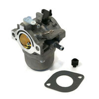 Carburetor Kit Fit for Briggs & Stratton 289702 289707 Engines Part +Free Gasket
