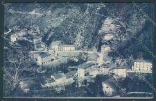 Pistoia Taviano cartolina ZB4521