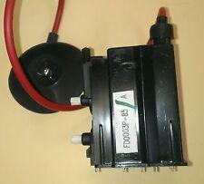 SANYO FD0003P-85, Flyback Transformer, #2719