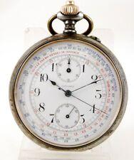 Reloj lepine LONGINES suiza circa 1909