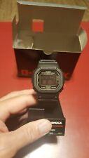Casio G-Shock 3229-DW-5600MS