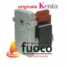MOTORIDUTTORE KENTA 5 RPM ALBERO CAVO STUFA KING FIRE  TECNOFLAM BESTFIRE - 2054