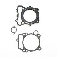 Yamaha YZ250F WR250F   Cometic top end gasket kit  Stock Bore    C3057