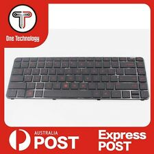 HP Keyboard for Pavilion dm4-3000 dm4t-3000 dm4-3170se dm4-3114tx
