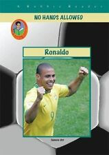 Ronaldo-ExLibrary