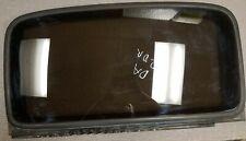 90-93 Acura Integra 2 Door Sunroof Glass DA OEM FACTORY SUN ROOF moon