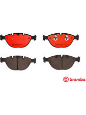 Brembo Ceramic Brake Pads FOR BMW 5 SERIES E60 (P06028N)