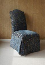 Chair ~ Slipper Chair ~ Accent Chair ~ Mitchell Chair by Ethan Allen