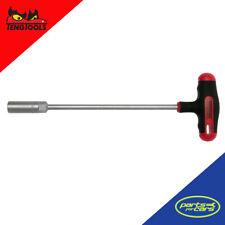 MDNT412 - Teng Tools - 12mm - T Handle Nut Driver