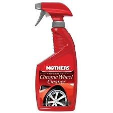Mothers Pro-strength Chrome Wheel Cleaner 05824