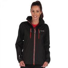 Manteaux et vestes coupe-vent, coupe-pluie pour femme Taille 36