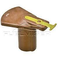 MAZDA 929 HC10E1 HC10E2 6/87-8/91 V 6 Cyl 3.0L JE SOHC MPFi RWD dizy ROTOR & CAP