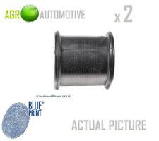 pack of one Blue Print ADG085172 Stabiliser Link with nut