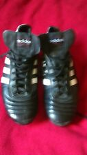 88d3cec84 adidas world cup soccer shoes products for sale | eBay
