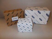 Original Gummi Fußmatten vorne & hinten 1874931+1781386,  B-Max  ab Bj. 09/2014