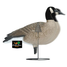 AVERY GHG GREENHEAD GEAR REALMOTION REAL MOTION KIT FB DUCK GOOSE DECOYS 24 PACK