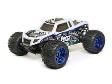 Losi LST 3xl-e 4wd Monster Truck 1:8 rtr (con avc-tecnología) - los04015