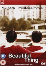 BEAUTIFUL THING Gay Interest (Region 4) DVD Linda Henry