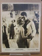 The Rat Race Tony Curtis Debbie Reynolds 8x10 photo movie stills print #2363