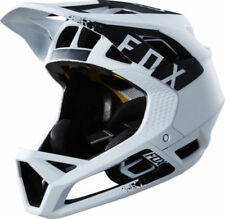 Fox Men's Cycling Helmets