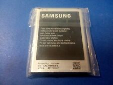 EB595675LU GALAXY NOTE 2 II GT-N7100 BATTERY 100% ORIGINAL GENUINE SAMSUNG