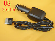 For Asus VivoTab RT TF600 TF600T TF810C IN Car Charger Power Adapter DC 15V 1.2A