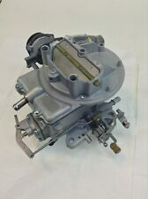 MOTORCRAFT 2150 CARBURETOR 1981-1982 FORD TRUCKS 351 ENGINE