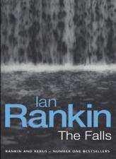 The Falls,