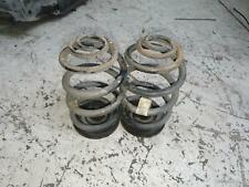 HOLDEN STATESMAN/CAPRICE REAR COIL SPRING WK/WL 05/03-08/06 03 04 05 06