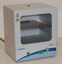 VWR IL10 INCU-line Digital Mini Laboratory Incubator (Ex Sales Demonstrator)
