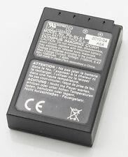 original Olympus Akku Accu Battery PS-BLS1 für  E-450 -P1 -PL1 EVOLT E-410