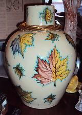 ceramica lavenia andoloviz