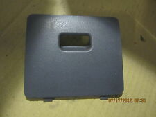 s l225 nissan fuse panel in personal watercraft parts ebay  at love-stories.co