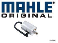 oem Mahle Fuel Filter for Porsche KL69