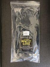 Brand New Camelbak Gloves size: X-Large color: black. In Original Packaging